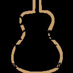 Giraarhoek-01