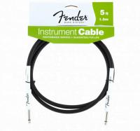 fender_kabel_1.5m