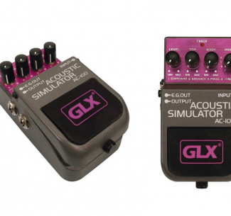 full_GLX_acoustic_simulator