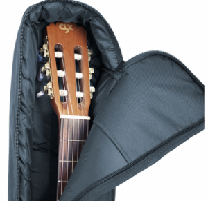 full_clx_gitaarhoes_open
