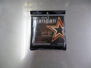 full_curt_mangan_10-50