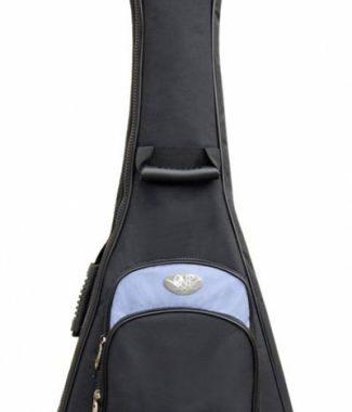 full_gitaarhoes_eb_1600_fv
