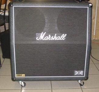 full_marshall_buikkast_vintage1