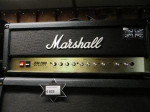 full_marshall_jcm2000__2_