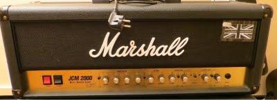 full_marshall_jcm_2000__1_