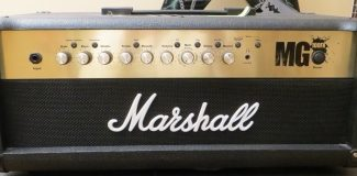 full_marshall_mg_100fx__3_