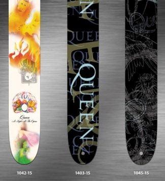 full_perri_s_gitaarband_queen