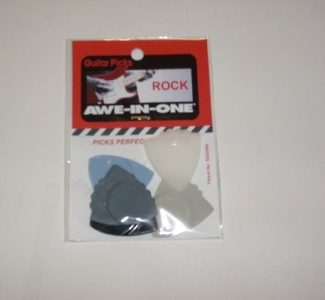 full_plectrum_rock