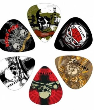 full_plectrum_rock_pick