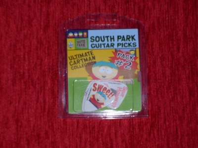 full_south_parc_plectrum