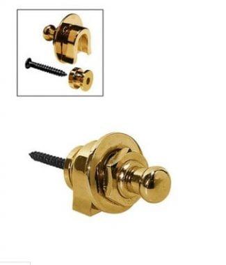 straplock-goud