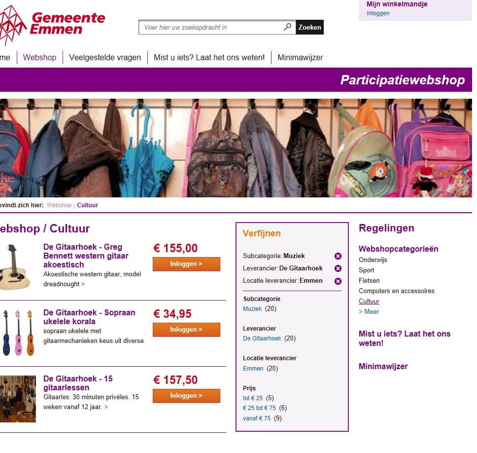 webshop-participatie-foto