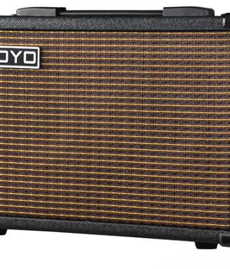 joyo-ac20-akoestische-versterker