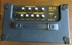 joyo-akoestische-versterker-ac-20-1