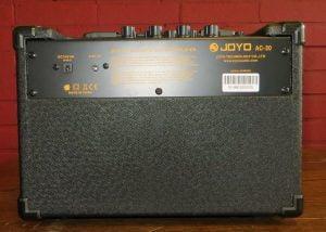 joyo-akoestische-versterker-ac-20-3