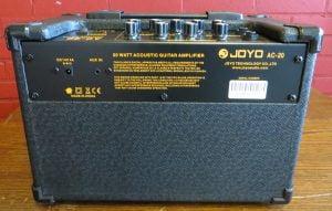 joyo-akoestische-versterker-ac-20-4