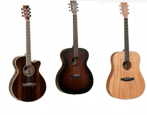 3-tanglewood-gitaren