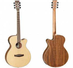 dbtsfceov-tanglewood-1